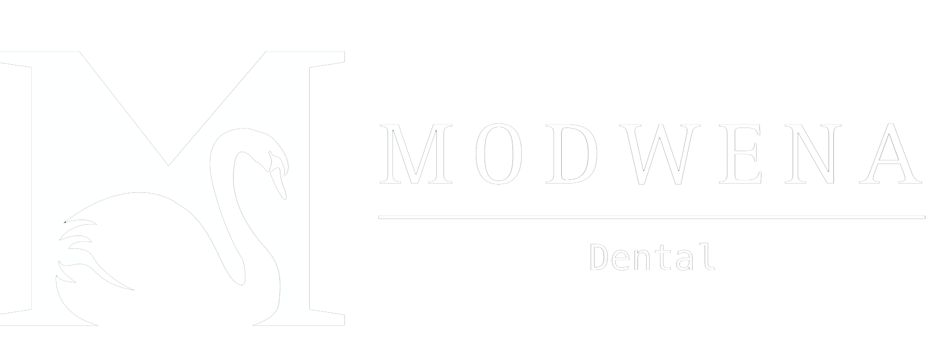 Modwena Dental